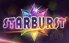 Starburst online pokie for Aussie players