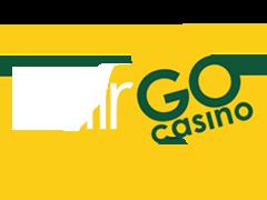 fairgocasino-logo