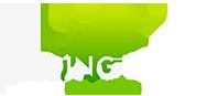 ragingbull-logo